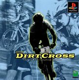 MTB Dirt Cross