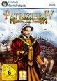 Patrizier 4 - Aufstieg einer Dynastie