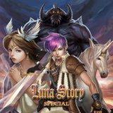 Luna Story