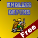Endless Depths RPG free