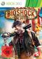 Bioshock Infinite (360)
