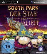 South Park - Stab der Wahrheit