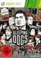 Sleeping Dogs (360)