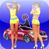 iTheft Auto