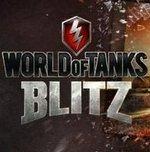 World of Tanks - Blitz