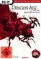 Dragon Age - Awakening (PC)