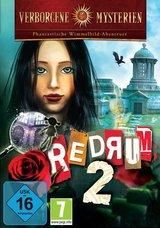 Redrum 2