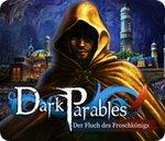 Dark Parables - Fluch des Froschkönigs