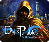 Dark Parables - Fluch des Froschkönigs