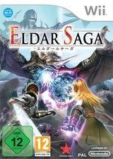 Eldar Saga