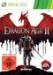 Dragon Age 2 (360)