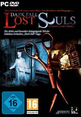 Dark Fall - Lost Souls
