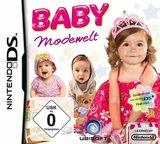 Baby-Modewelt