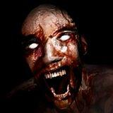 New York Zombies