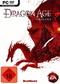 Dragon Age (PC)