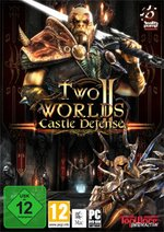 Two Worlds 2 - Castle Defense