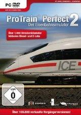 ProTrain Perfect 2