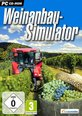 Weinanbau-Simulator