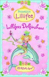 Lillifees Delfinshow