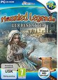 Haunted Legends - Der Bestatter (PC)