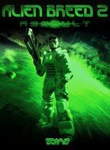 Alien Breed 2 - Assault