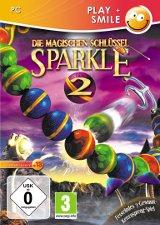 Sparkle 2 - Die magischen Schl�ssel