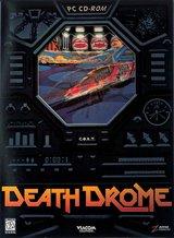 Death Drome