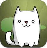 Fart Cat