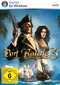 Port Royale 3 (PC)