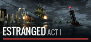 Estranged - Act I