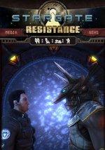 Stargate Resistance