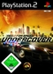 Need for Speed - Undercover (PS2)