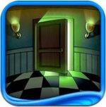 Doors of the Mind - Schatten der Vergangenhei
