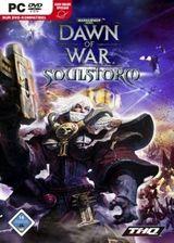 DoW Soulstorm
