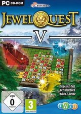 Jewel Quest 5