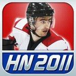 Hockey Nations 2011 Pro