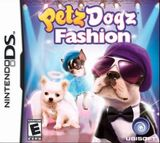 Petz - Fashion Dogs