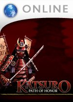 Katsuro - Path Of Honor