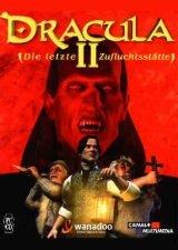 Dracula 2 - Die letzte Zufluchtsst�tte