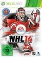 NHL 14 (360)