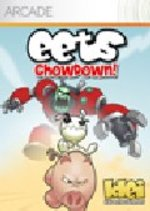 Eets - Chowdown
