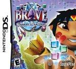 Brave - Shaman's Challenge