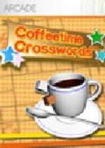 Coffeetime Crosswords
