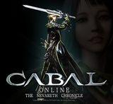 Cabal Online (Online)