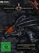 Dragon's Prophet