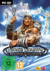 King's Bounty - Warriors of the North
