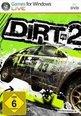 Colin McRae - Dirt 2 (PC)