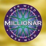 Wer wird Millionär? 2010