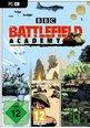 BBC Battlefield Academy