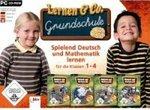 Lernen & Co. Grundschule